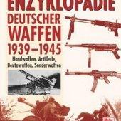 predmet Enzyklopadie Deutsch  od hus
