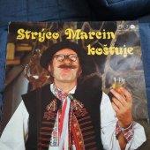tovar LP Strýco Marcin  vyrobil marka